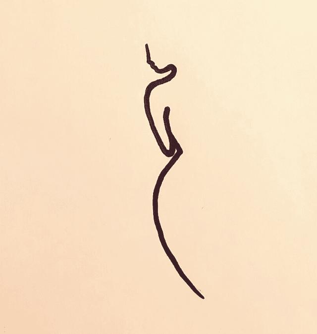 Connaissance de votre silhouette